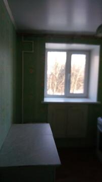 Продам квартиру на Бородина - Фото 5