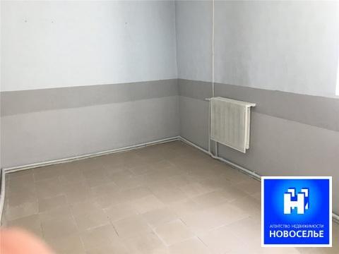 Офис по адресу Некрасова 25 - Фото 3