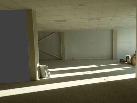 Сдам торговое помещение 100 кв.м, м. Площадь Ленина - Фото 3