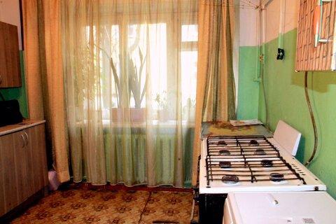 Комната на ул.Асаткина 31 - Фото 1
