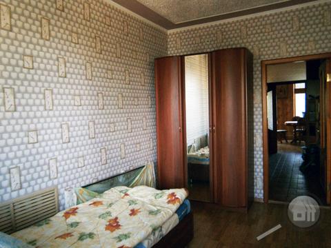 Продается комната с ок в 3-комнатной квартире, ул. Ленина - Фото 2