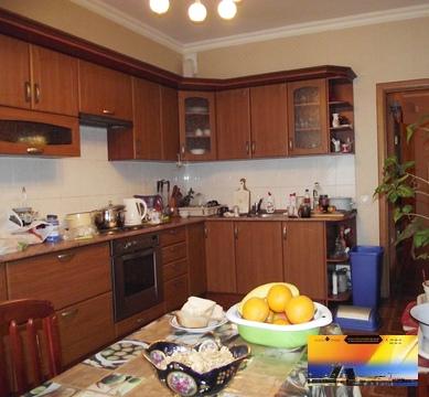 Квартира в Современном Кирпичном доме по Лучшей цене! - Фото 3