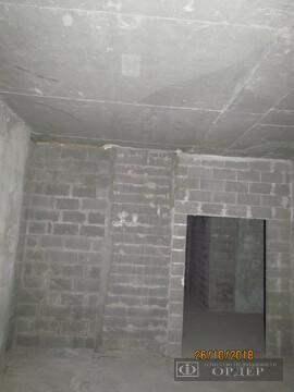 2-комнатная квартира г. Раменское - Фото 5