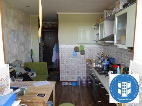 Продаётся однокомнатная квартира в Птичном! - Фото 2