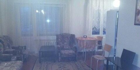 Сдается в аренду квартира г Тула, ул Оружейная, д 29а - Фото 1