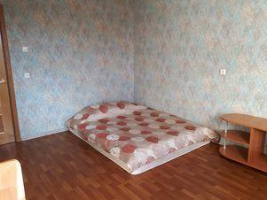 Аренда комнаты посуточно, м. Комендантский проспект, Проспект . - Фото 2
