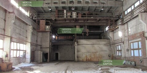 Аренда производственного помещения, Люберцы, Люберецкий район, Г. . - Фото 3