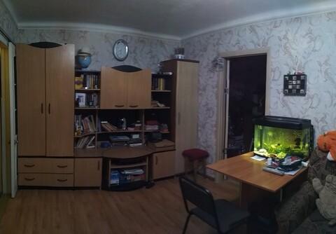 2-комнатная квартира в Балаклаве , ул.Урицкого - Фото 3