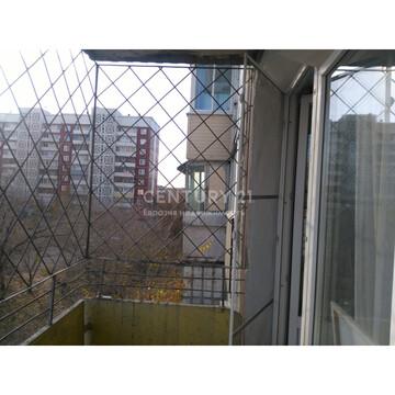 1-комнатная Проспект Строителей 44 - Фото 5