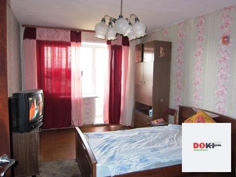 Продажа. Однокомнатная квартира в городе Егорьевск. - Фото 2