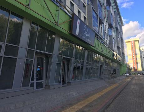 Продажа помещения свободного назначения 194.4 м2 - Фото 3