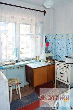 Продам квартиру на сельмаше - Фото 2