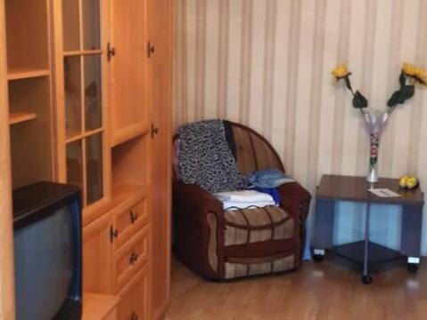 Купить квартиру в Лобне станция Лобня Депо Риэлтор Самсонкин Александр - Фото 4
