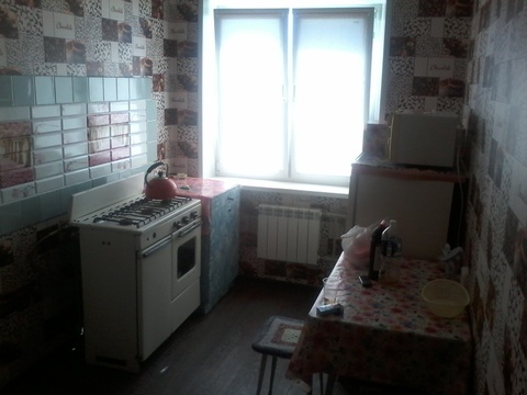 Сдам 2 к квартиру Новоузенская/2-ой детский Проезд - Фото 3