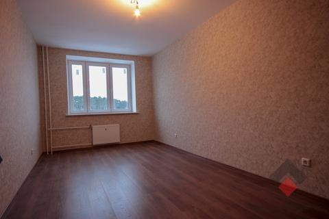 Продам 3-к квартиру, Голицыно город, Промышленный проезд 2к1 - Фото 3