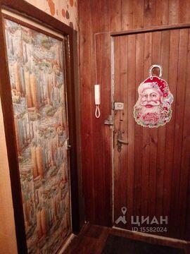 Аренда комнаты, Севастополь, Ул. Хрусталева - Фото 1
