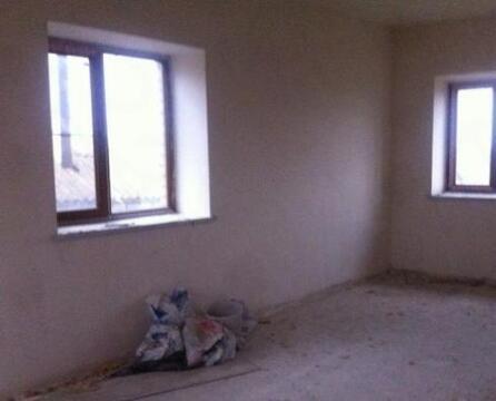Продажа дома, Волгоград, Ул. Тбилисская - Фото 2