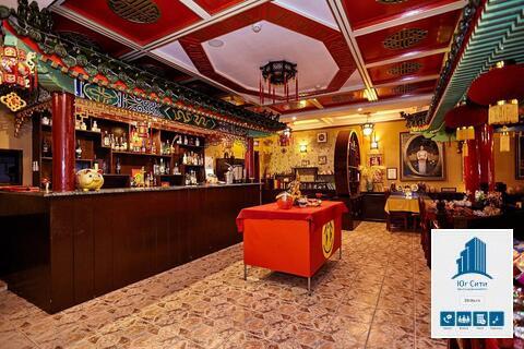 Продаётся действующий ресторан в Краснодаре - Фото 3