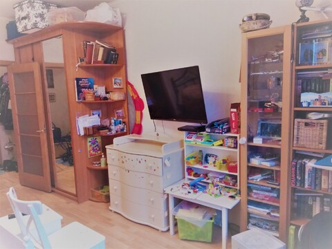 1-ком квартира у м.Серпуховская - Фото 4