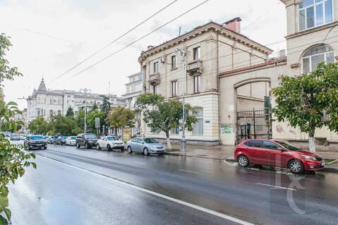 Продажа офиса, Севастополь, Ул. Большая Морская - Фото 1