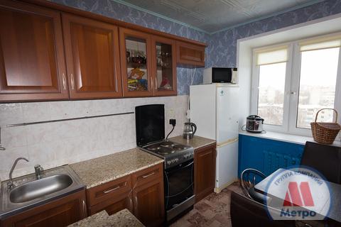 Квартира, ул. Калинина, д.15 - Фото 3