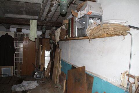 Продажа гаража, Александров, Александровский район, Ул. 1-я . - Фото 2