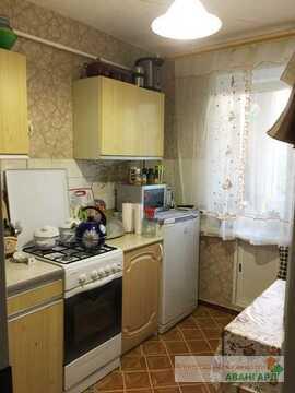 Продается квартира, Электросталь, 70.6м2 - Фото 5