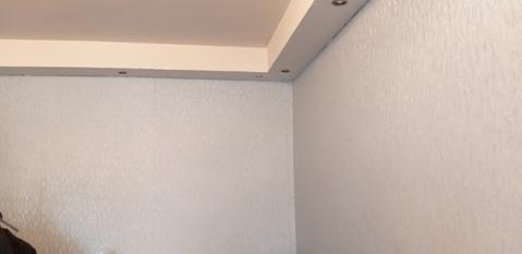 Дешевая однокомнатная квартира в поселке Брикет - Фото 3