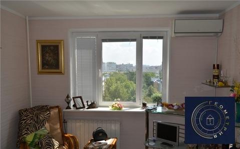 1к, профсоюзная д 93 к 4, м.Беляево (ном. объекта: 31958) - Фото 5