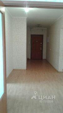 Продажа квартиры, Мытищи, Мытищинский район, Ул. Юбилейная - Фото 2