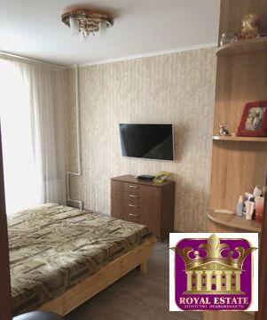 Продается квартира Респ Крым, г Симферополь, ул Ешиль Ада, д 4 - Фото 2