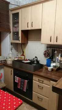 Продажа квартиры на Фрунзенской - Фото 1
