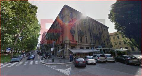 Объявление №1875159: Продажа коммерческого помещения. Италия
