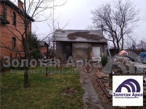 Продажа участка, Динской район, Ул.Сельская улица - Фото 2