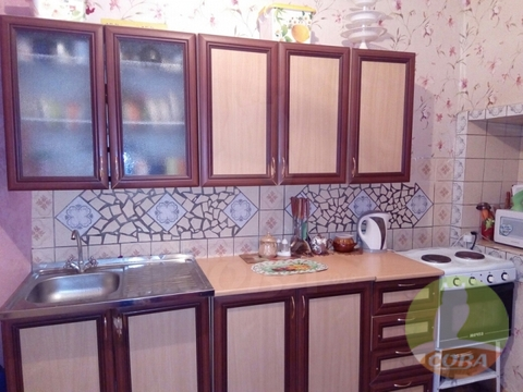 Продажа квартиры, Богандинский, Тюменский район, Ул. Энергетиков - Фото 3