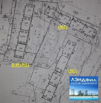 1 комнатная квартира, Уфимцева, 3 Б - Фото 5