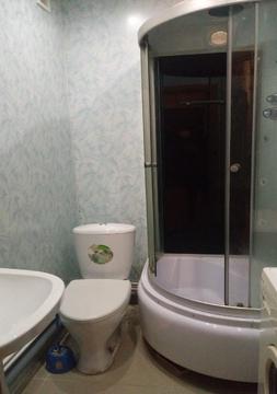 Сдам 3-комнатную квартиру сутки/неделя/месяц - Фото 5