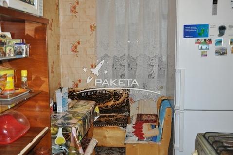 Продажа квартиры, Ижевск, Ул. Василия Зайцева - Фото 4