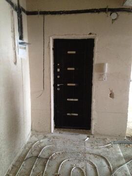Продам 3-к квартиру, Ессентукская ст-ца, улица Павлова 10ак1 - Фото 5
