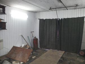 Продажа гаража, Брянск, Ул. Почтовая - Фото 2
