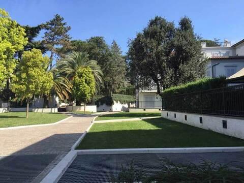 Продаются новые апартаменты в Риме - Фото 2