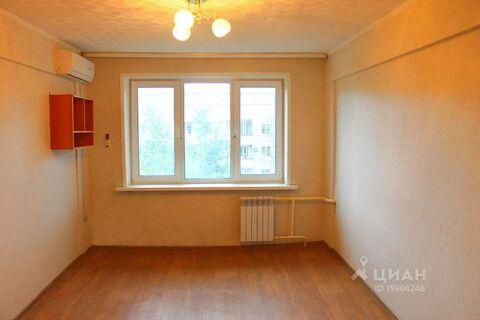 Продажа комнаты, Благовещенск, Ул. Шимановского - Фото 1