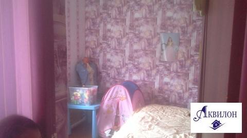 Продаю дом в Берёзовке - Фото 5