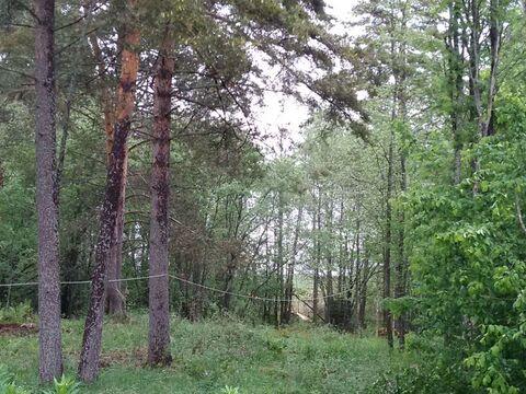 Дом на 15 сотках со своим берегом на озере в Карелии в направлении . - Фото 5