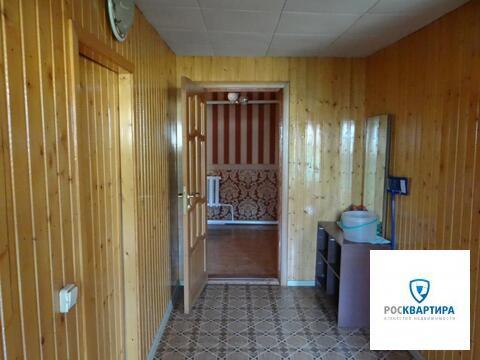 Продам дом с. Донское - Фото 3