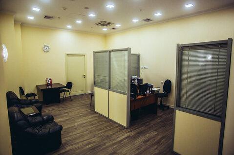 Продажа торгового помещения 380 м2 - Фото 2
