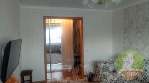 Продажа квартиры, Ялуторовск, Ялуторовский район, Ул. Революции - Фото 2