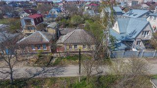 Продажа участка, Ставрополь, Каменный проезд - Фото 2