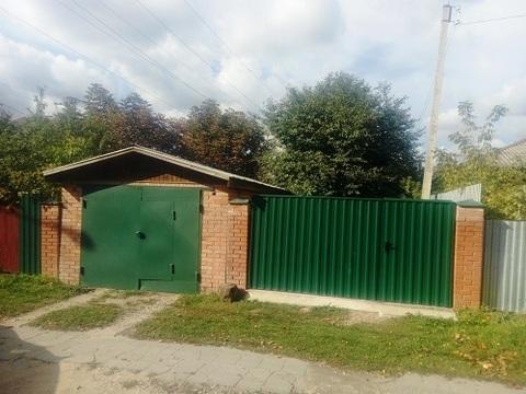 Жилой дом ул. Володарского, - Фото 3
