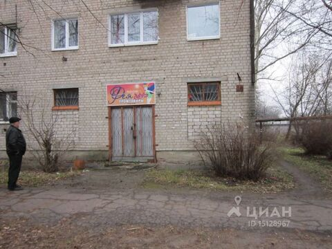 Продажа псн, Кинешма, Кинешемский район, Улица Менделеева - Фото 1